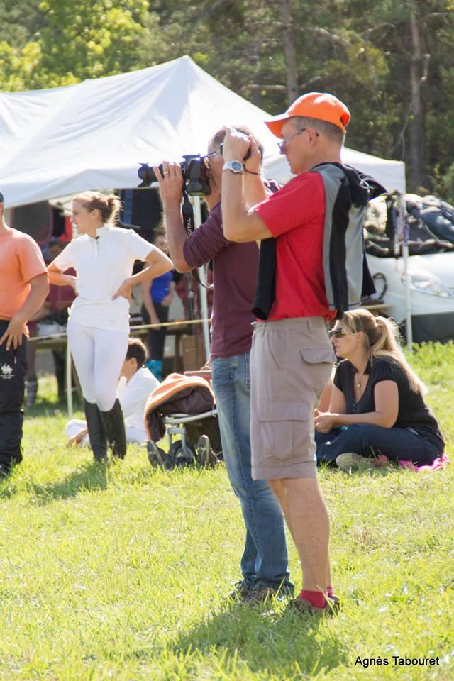 concours elevage du rigodon